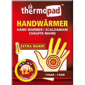 Relags Thermopad-kämmenlämmittimet
